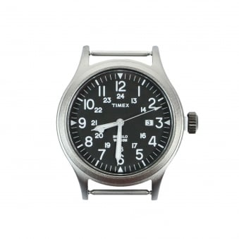Timex Scout Brook Titan Watch