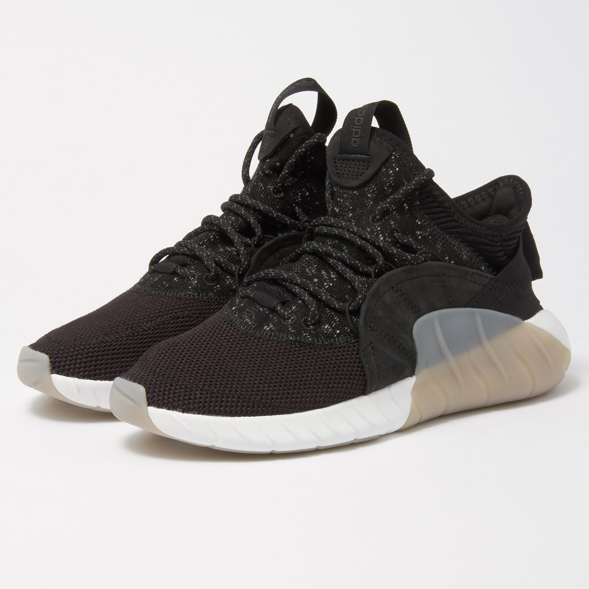 Cheap Adidas originals Cheap Adidas Tubular X 2.0 Primeknit Core Black/ Grey Four