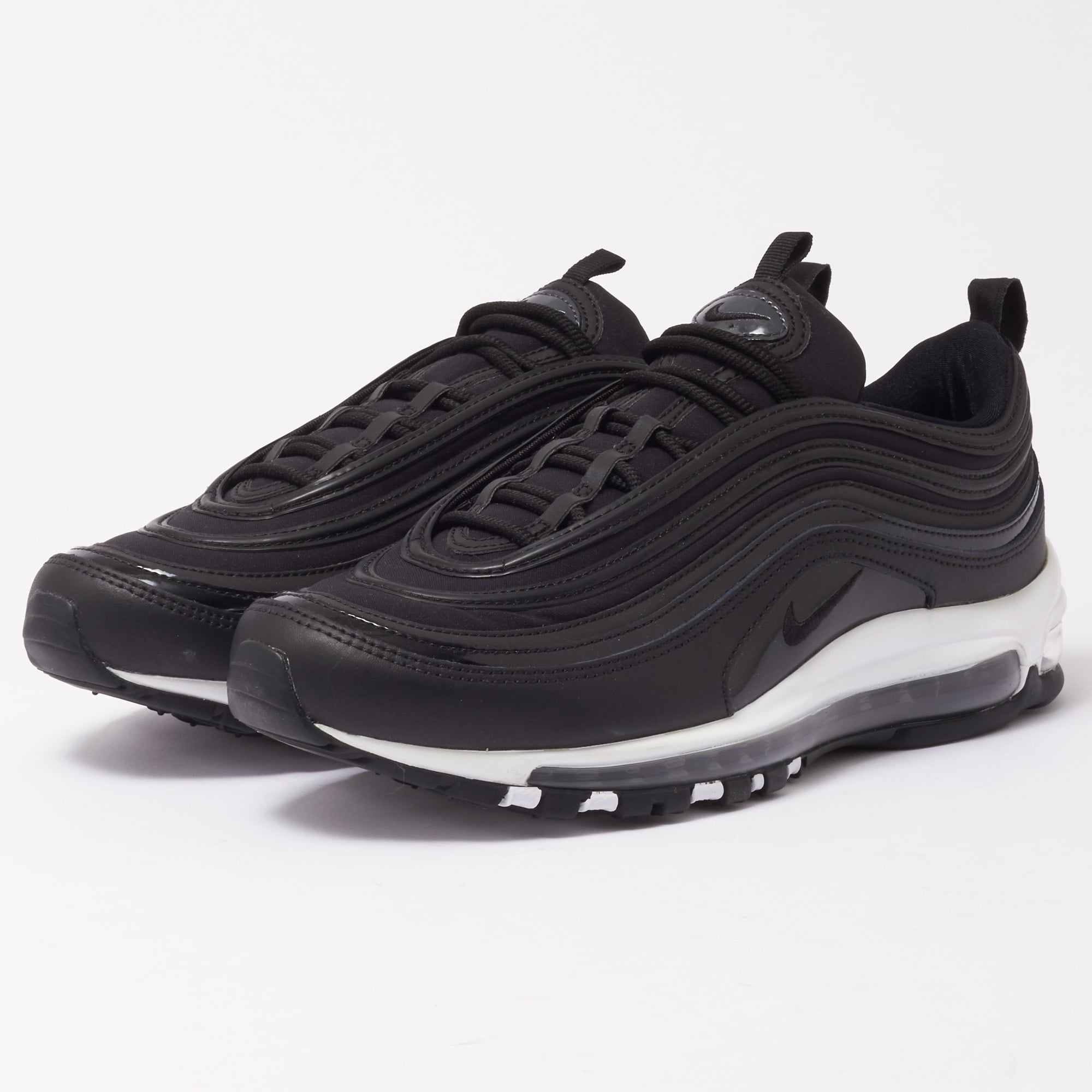air max 97 premium anniversary nz