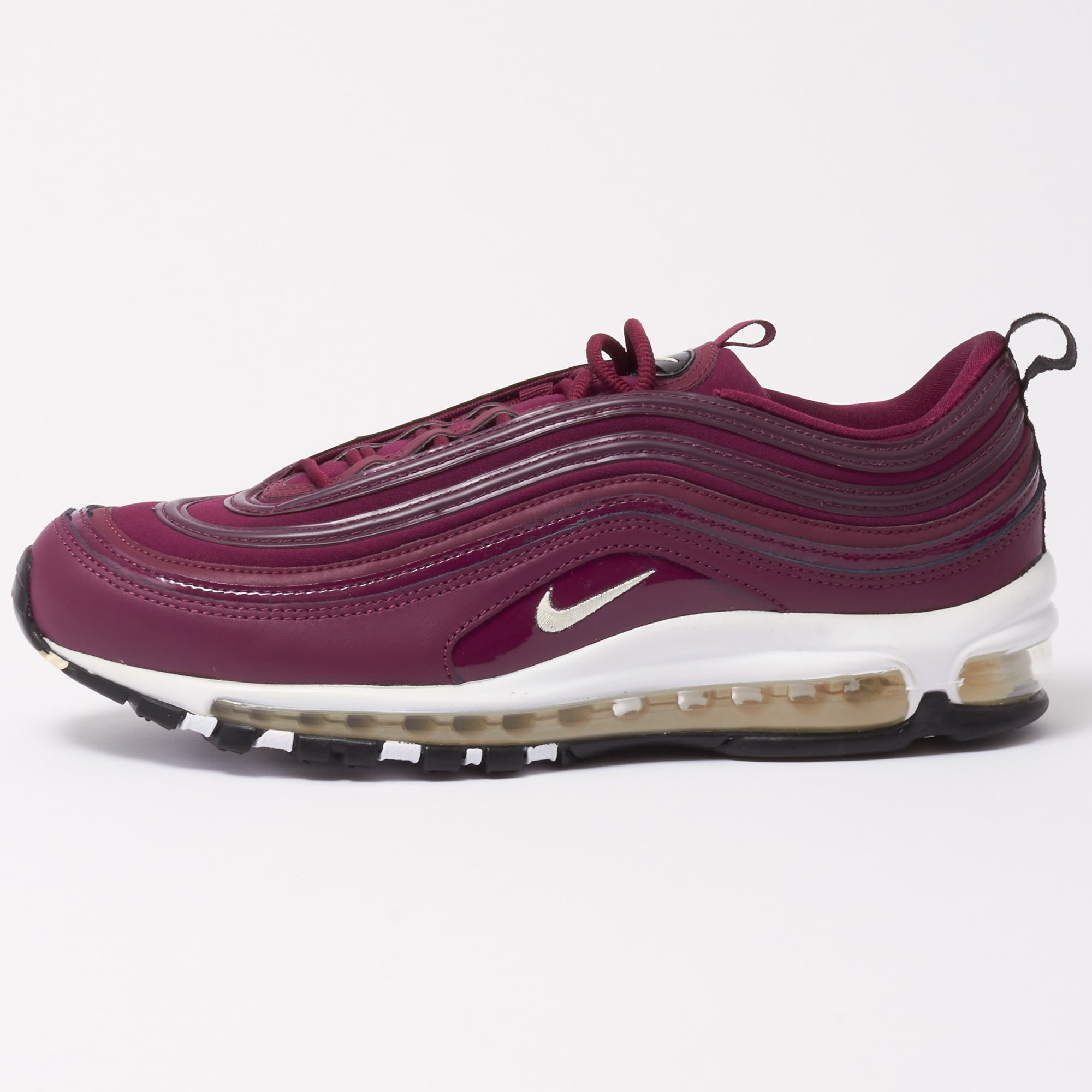 nike air max 97 white dragon red nz