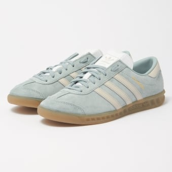 Adidas Hamburg BY9674