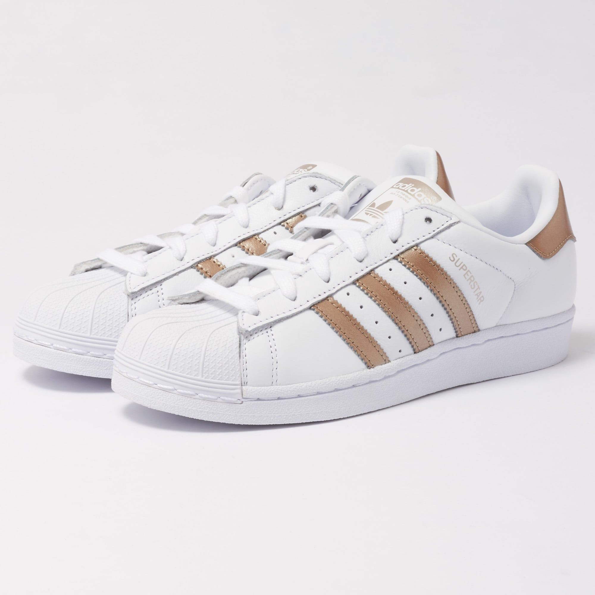 adidas damen canvas sneaker gazelle og wc farm